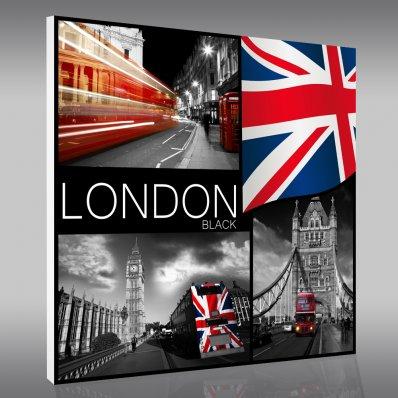 London forex