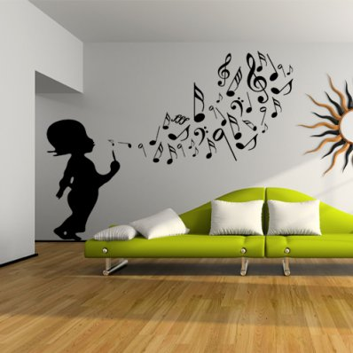 music wall decals uk guitar wall stickers ebay with music love quote wall decal wall decal world