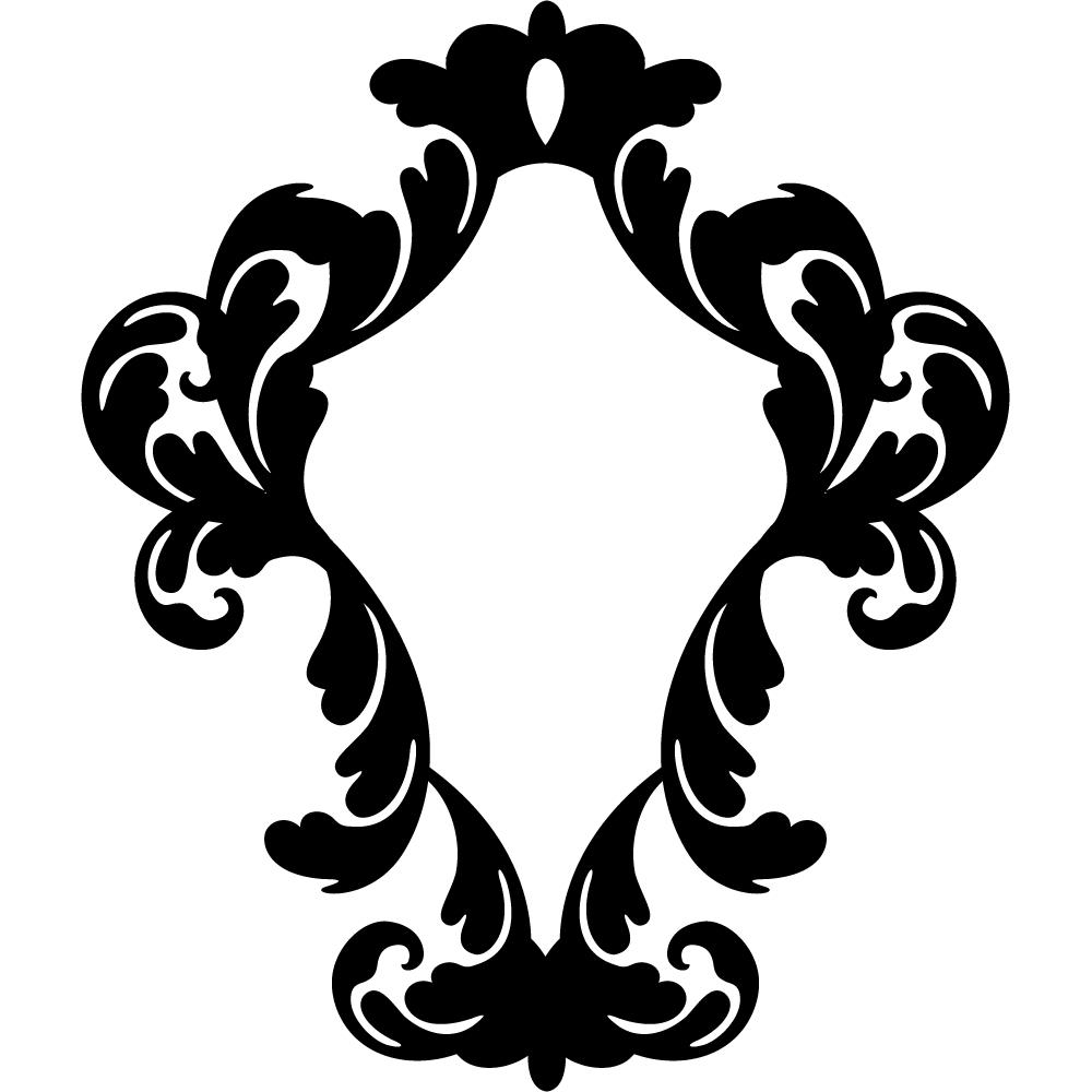 Рождеством, свадебный герб шаблоны образцы вектор