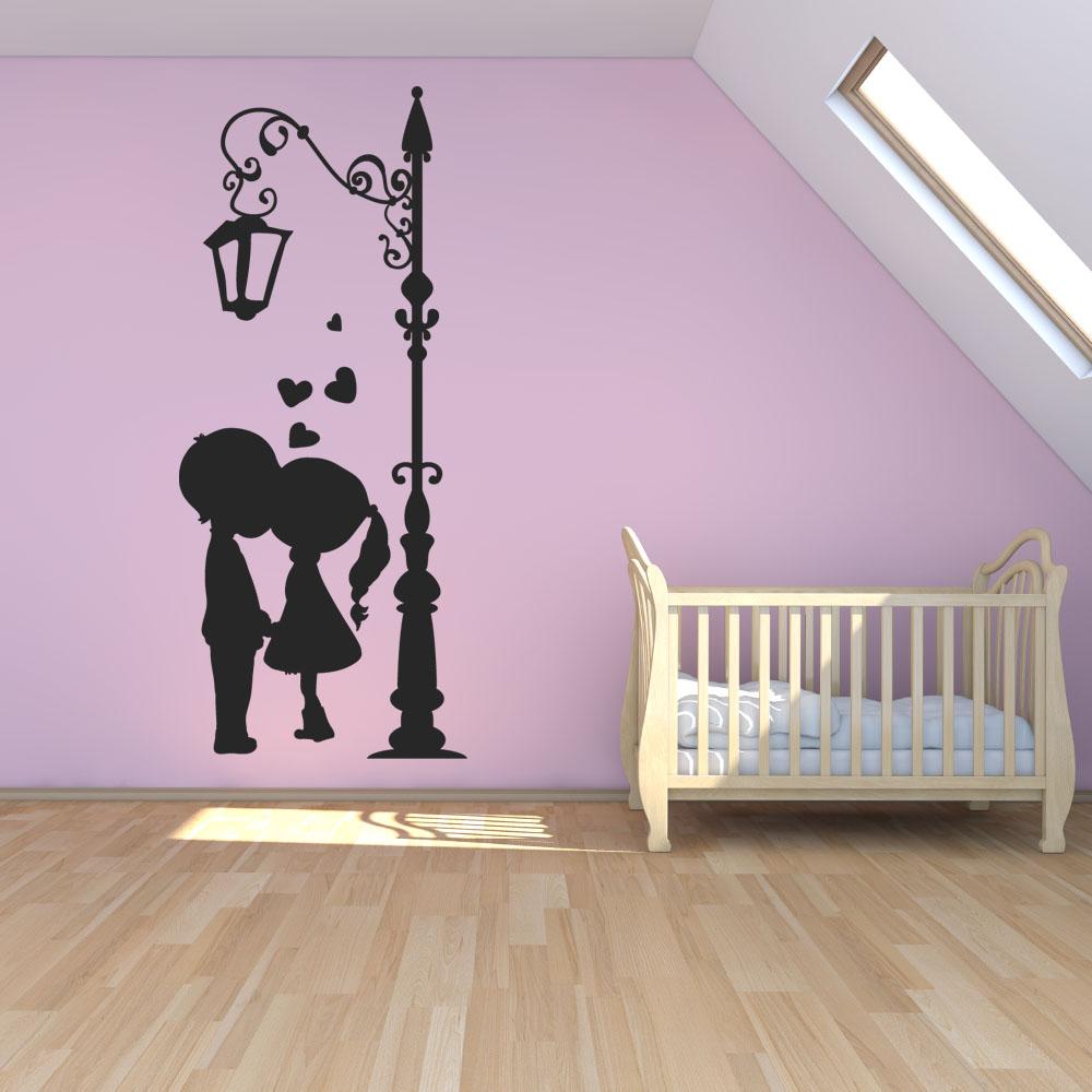100 wall stickers london wall stickers funky vinyl wall wallstickers folies london triptych forex print