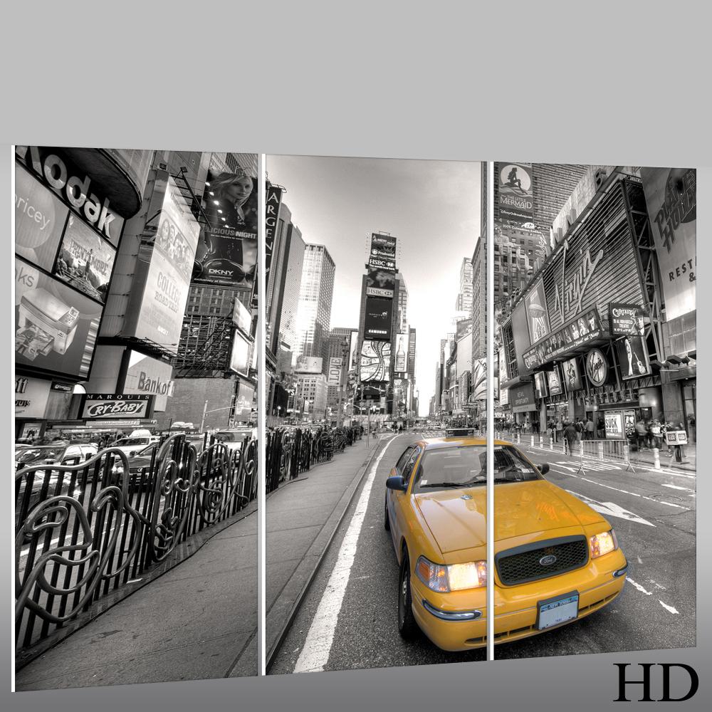 Forex new york