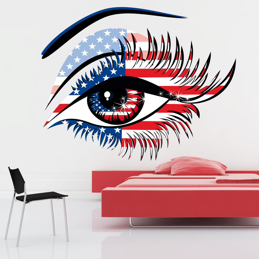 Eye wall stickers images home wall decoration ideas eye wall stickers images home wall decoration ideas wallstickers folies usa eye wall stickers usa eye amipublicfo Images
